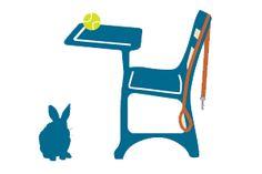 Classroom programs and workshops | Animal Humane Society