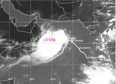 [Hindi] मॉनसून 2015: मॉनसून के प्रदर्शन पर ताज़ा अपडेट - See more at: http://www.skymetweather.com/content/weather-news-and-analysis/hindi-2015-southwest-monsoon-latest-news-and-update/#sthash.QzGXzefQ.dpuf