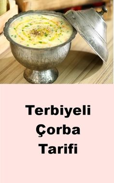 Gewürztes Suppenrezept - Pin This Food Articles, Food Blogs, Soup Recipes, Dessert Recipes, Turkish Kitchen, Eat Lunch, Simply Recipes, Homemade Beauty Products, Picky Eaters
