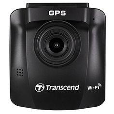 Transcend DrivePro 230 16GB Suction Mount Car Video Recor... https://www.amazon.co.uk/dp/B071K9QYC7/ref=cm_sw_r_pi_dp_x_bcwfAbBTF8VHC