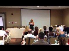 Elizabeth Weber - Getting Started Guide