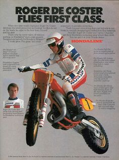 roger decoster pictures - Google Search