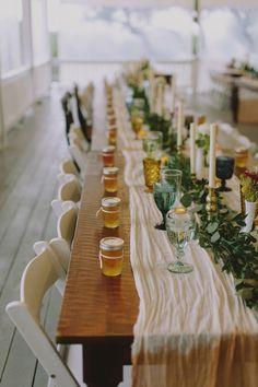 Austin-Festival-Inspired-Wedding-Star-Hill-Ranch-Sam-Hugh-Photography-41