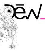 DONNAéWEB. Pietrasanta (LU), 14-16 dicembre 2012