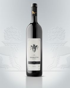Rigoletto Shiraz 2010 wine