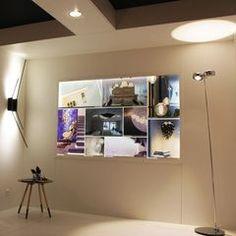 Lichtstudio Lichtdesign Leuchten · Lichtstudio · Meran Südtirol Italien