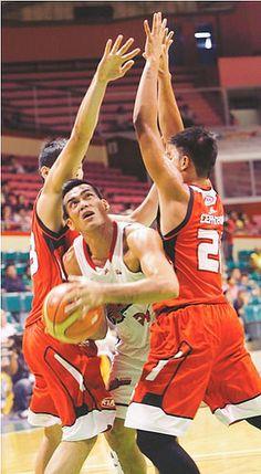 Balita News in Photos - November 2014 Philippine News, November 13, Sumo, Basketball Court, Wrestling, Sports, Photos, Lucha Libre, Hs Sports
