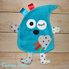 Sewing Toys, Baby Sewing, Homemade Baby Toys, Dammit Doll, Patchwork Baby, Baby Couture, Baby Nursery Decor, Doll Patterns, Craft Fairs