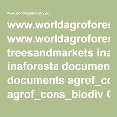 www.worldagroforestry.org treesandmarkets inaforesta documents agrof_cons_biodiv Ch.3-Growing-Cocoa-Beans.pdf