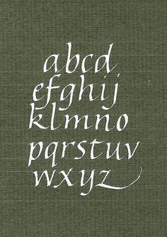 http://www.annebinder.org/images/italic2.jpg