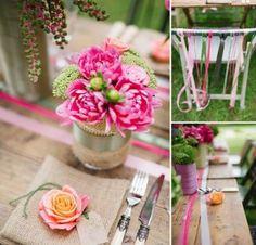 21 Imagini Fenomenale Cu Verighete Si Bijuterii Mireasa Wedding
