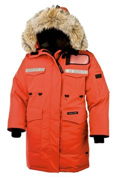Canada Goose chilliwack parka outlet shop - 1000+ images about canadian goose wear on Pinterest | Canada Goose ...