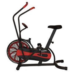 Velo A Air Ca 700 Taille Taille Unique Fitness