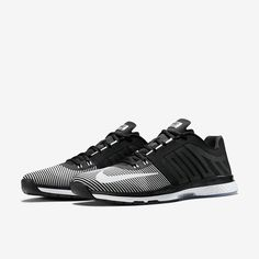 sports shoes be02e 50d66 Men s sport sneakers. Looking for more info on sneakers  Then simply click  through right