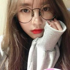 Image shared by 노을 ☾. Find images and videos about girl, korean and ulzzang on We Heart It - the app to get lost in what you love.