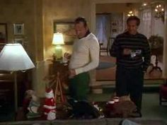 1000+ images about CHRISTMAS VACATION on Pinterest | National lampoon christmas, Christmas ...
