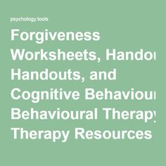 Motivational Interviewing (MI) Worksheets, Handouts, and Cognitive Behavioural Therapy Resources Mental Health Therapy, Mental Health Counseling, Counseling Psychology, Psychology Major, Positive Psychology, Counseling Activities, Therapy Activities, Work Activities, Therapy Tools