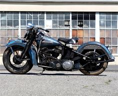 One Bad Pan head Harley Davidson Harley Davidson Panhead, Harley Panhead, Harley Bikes, Vintage Harley Davidson, Vintage Bikes, Vintage Motorcycles, Vintage Cycles, Custom Motorcycles, Best Bike Shorts