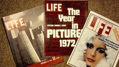 11/23/1936  First issue of Life is published http://www.history.com/this-day-in-history/first-issue-of-life-is-published?cmpid=email-hist-tdih-2015-1123-11232015&om_rid=215826f0296d5a613dbe23a2c91db60ff30e199744e52a41fa14a8f207616902&om_mid=4688932&kx_EmailCampaignID=889&kx_EmailCampaignName=email-hist-tdih-2015-1123-11232015&kx_EmailRecipientID=215826f0296d5a613dbe23a2c91db60ff30e199744e52a41fa14a8f207616902