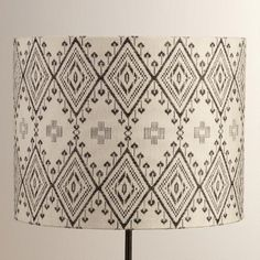 ikea nymo lampshade furniture ideas pinterest lampshades and ikea. Black Bedroom Furniture Sets. Home Design Ideas