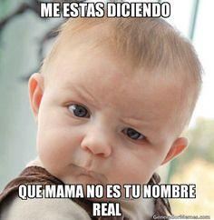 15 Mejores Imagenes De Memes Dia De La Madres Memes Chistoso