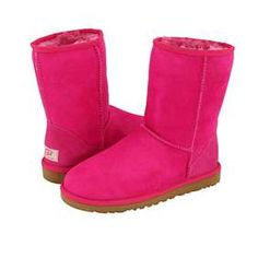 Women S 2013 Ugg Bailey Bow Boots Red 137 19 Cheap