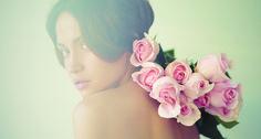Te decimos porque debes usar productos que tengan rosas y además cuáles son nuestros productos favoritos.