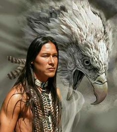 The content is mostly North and South America and Africa with the rest of the world fairly. Native American Actors, Native American Warrior, Native American Paintings, Native American Wisdom, Native American Pictures, Native American Beauty, American Indian Art, Native American History, American Indians
