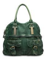 Liebeskind Berlin Bag # bags  liebeskind berlin bags #liebeskind-berlin @opulentnails