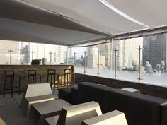 #architecture #interiordesign #design #interior #minimal #italianstyle #italiandesign #federicodelrossoarchitects #italianarchitects #interiorarchitecture #studioarchitettura #restaurantdesign #Newyork #USA Interior Architecture, Interior Design, Ny Usa, Italian Style, Restaurant Design, Minimalism, Dining Table, Nyc, Furniture