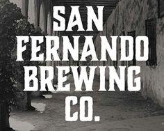 san fernando brewing co The Craft Breweries of the San Fernando Valley