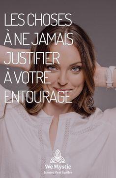 Entourage, Positive Attitude, Positive Vibes, Bad Relationship, Positive Affirmations, Self Improvement, Intuition, Morals, Physique