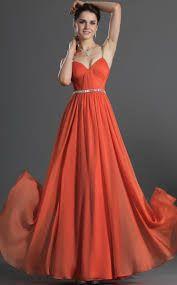 Image result for evening dresses