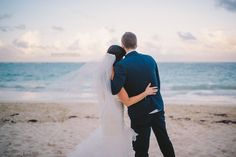 Grand Palladium Punta Cana {Jessica + Philippe} Dominican Republic wedding photographers