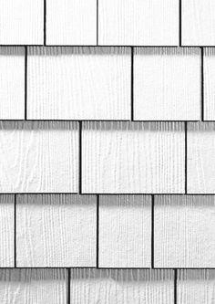 ideas exterior stone and siding james hardie Hardie Board Siding, Exterior House Siding, Wall Exterior, House Exteriors, Shake Shingle, Shingle Siding, James Hardie, Siding Colors, Vertical Siding