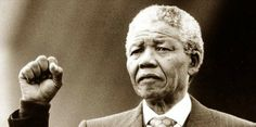 Nelson Mandela: A Candid Assessment from Crisis Magazine (Catholic Magazine for Faithful Laity)