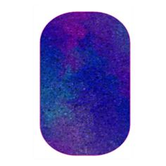 Shades of Blue  #CandiedJamsCustomDesigns #jamberry #NAS #nailwraps #jamberrynails #nailpolish #nailsoftheday #nailsofinstagram #nailstagram #pretty #cute http://tinyurl.com/pwfd6ac