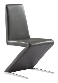 Timmy Parsons Chair