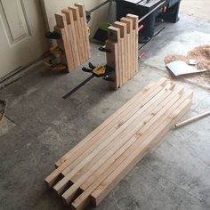 5 Persistent Clever Tips: Woodworking Christmas Projects woodworking tools design.Woodworking Tips House woodworking lathe wood rings.Wood Working To Sell Wooden Signs. Furniture Projects, Home Projects, Diy Furniture, Furniture Plans, System Furniture, Furniture Chairs, Garden Furniture, Carpentry Projects, Bedroom Furniture