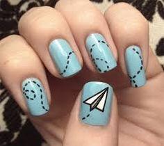 Resultado de imagen para nails cool