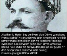 turk-coffesi: OSMANLI TOKADI!