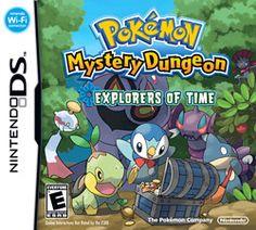 MySims on Microsoft Windowsille, Wii-konsolille ja DS-pelikonsolille tehty simulaatiopeli.