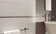 textured bathroom tiles - Google Search