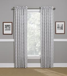 Eyebrow window treatments from newtoncustominteriors com - Pinterest The World S Catalog Of Ideas