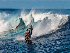 http://cdn.motocross.transworld.net/wp-content/blogs.dir/441/files/2015/07/robbie-maddison-pipe-dream-bg.jpg