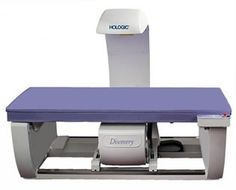 FOR SALE Bone Densitometer HOLOGIC Discovery, 0 $
