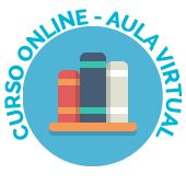 Curso online para padres de niños con alergia alimentaria y riesgo de anafilaxia
