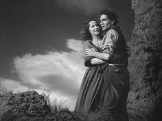 """Film Review: """"Wuthering Heights"""" [1939] : Expats Post"""