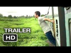Not Today Official Trailer #1 (2013) - Cody Longo John Schneider Movie HD -- Want to see this!!