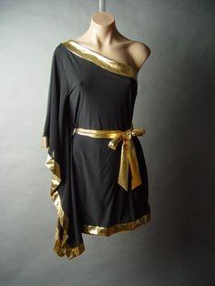 Love this Disco dress